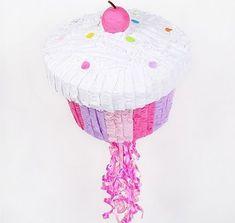 pinatas-infantiles-cup-cake