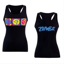 Image detail for -Zumba Clothing from Rina Zumba Dance