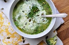 DSC_0311 Kitchen Stories, Palak Paneer, Hummus, Ethnic Recipes, Food, Essen, Meals, Yemek, Eten