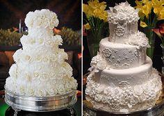 bolos-brancos4