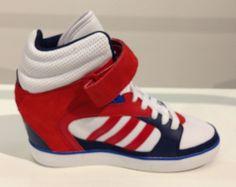 adidas originals amberlight heel 2 570x452 adidas Originals Amberlight Heel