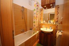 Die 395 besten bilder von schöne badezimmer in 2018 apartment