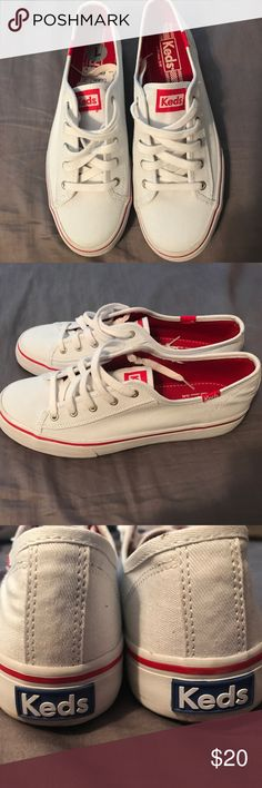 Keds shoes Keds Shoes .. Size 7 Keds Shoes Sneakers