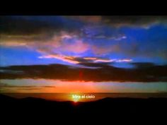 Cultivate Gratefulness Video with Spanish subtitles...  shared by: http://www.tools-for-abundance.com/The_Power_Of_Gratitude.html