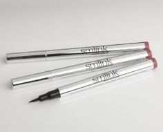 Smiink Semi Permanent Lip Liner Pen – Ruby Red