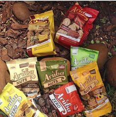 Biscoitos feitos com a fruta de verdade, sem glúten, sem leite e lactose e também na versão zero açúcar! Saiba mais sobre os Biscoitos Aruba! Compre online e receba em casa!   Acesse: https://www.emporioecco.com.br/biscoitos-aruba-hzn