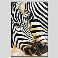 Zebras in love oil painting. Works well in a Scandinavian decor with it's black … Zebras in love oil painting. Works well in a Scandinavian decor with it's black and white tones. Adds a touch of warmth and sophistication. Arte Zebra, Zebra Art, Zebra Decor, Popular Paintings, Love Oil, Painting Words, Ganesha Painting, Online Painting, Paintings Online