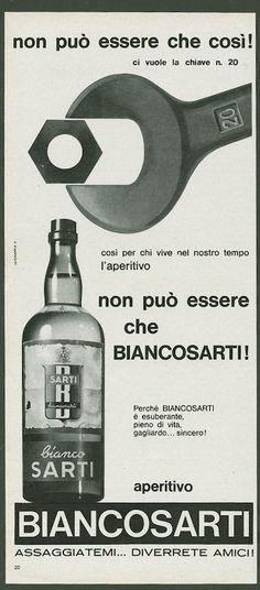 Biancosarti-pubblicità-anni-60