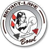 Monday night: cheap date night, $28 for two entrees, bottle of wine, and bowling.