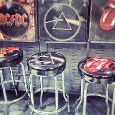 рок бар  н ролл