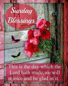 Blessed Sunday Quotes, Sunday Morning Quotes, Sunday Wishes, Sunday Greetings, Good Sunday Morning, Blessed Week, Sunday Love, Good Morning Messages, Good Morning Wishes