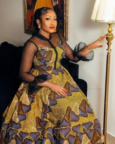 Short African Dresses, Latest African Fashion Dresses, African Print Dresses, African Print Fashion, African Prints, African Dress Patterns, African Print Dress Designs, Ankara Designs, Ankara Styles