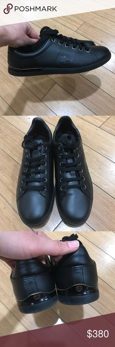 Gucci shoes for men or women. Brand new Gucci sneakers for men/women. Brand new Gucci Shoes Sneakers