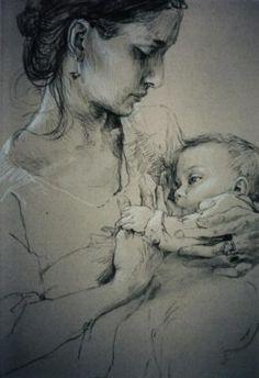 Breastfeeding.com - Photo Gallery
