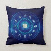 Zodiac signs Cute Astrology women night sky Moon Crossbody Bag   Zazzle.com