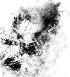 digital painting, Katia Wladimiroff