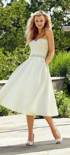 61686c167e8 wedding dress wedding dresses