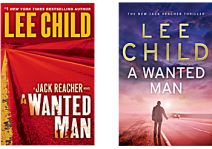 Jack Reacher novels by Lee Child. A Waned Man is the novel featuring the character Jack Reacher. If you haven't read them. Jack Reacher Series, Action Story, Books To Read, My Books, Reading Boards, Paper Book, Best Series, Tom Cruise, Book Authors
