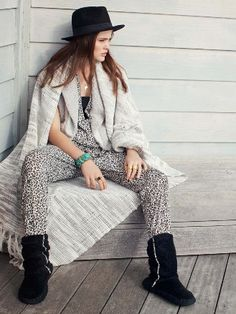 Lingadore Enola Gespot op http://www.suitofsin.nl Lingadore Loungewear Enola Sleeveless jumpsuit