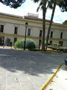 Ajuntament De Moncada