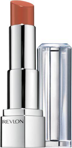 NEW Revlon Ultra HD™ Lipstick.  in HD SNAPDRAGON.