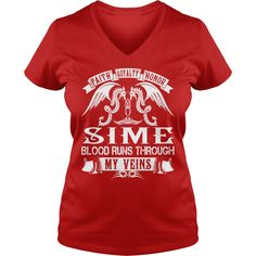 Faith Loyalty Honor SIME Blood Runs Through My Veins #gift #ideas #Popular #Everything #Videos #Shop #Animals #pets #Architecture #Art #Cars #motorcycles #Celebrities #DIY #crafts #Design #Education #Entertainment #Food #drink #Gardening #Geek #Hair #beauty #Health #fitness #History #Holidays #events #Home decor #Humor #Illustrations #posters #Kids #parenting #Men #Outdoors #Photography #Products #Quotes #Science #nature #Sports #Tattoos #Technology #Travel #Weddings #Women