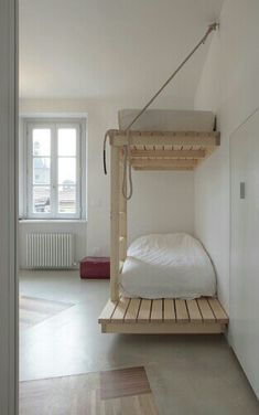Room design interior beds cool bunk beds