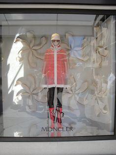 I Dress Your Style: ROMÂNTICA E BELA VENEZA!