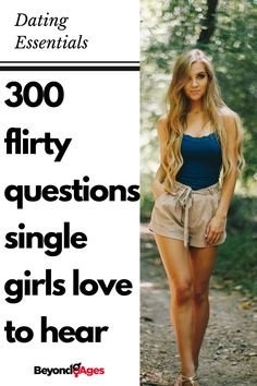 Flirty Questions, What If Questions, This Or That Questions, What Makes You Laugh, What Makes A Man, Relationship Questions, Relationship Tips, Relationships, Online Dating Questions