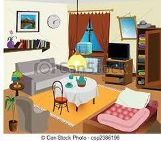Healthy people 2020 goals for the elderly home jobs nyc Living Room Clipart, Dictionary For Kids, Elderly Home, Facts For Kids, Clipart Design, Home Jobs, Designer Pillow, Home Hacks, Kids House