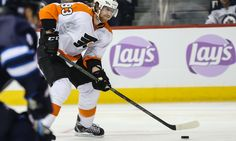 Fantasy Hockey: Don't Give Up On Jakob Voracek - Philadelphia Flyers right winger Jakub Voracek had a long journey to become an NHL All-Star. After a slow start in 2015-16, he has an uphill climb to become an All-Star for a second straight year.....