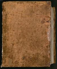 Furtmeyr-Bibel (Deutsche Bibel AT, Genesis - Ruth) - BSB Cgm 8010 a Место издания: [S.l.]Место издания год: 15. Jh.год Количество страниц: 789 подпись: Cgm 8010 a ID проект: BSB-Hss Cgm 8010 a URN: urn:nbn:de:bvb:12-bsb00045292-3