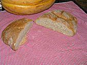 Altrömisches Brot (Rezept mit Bild) von Aspasia   Chefkoch.de