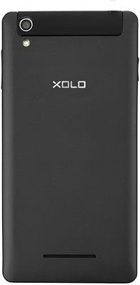 XOLO Q710S Price in India - Buy XOLO Q710S Black 8 Online - XOLO : Flipkart.com