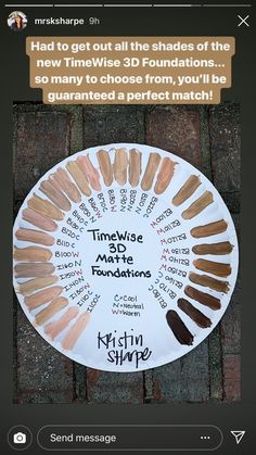 Mary Kay Timewise Foundation, Matte Foundation, Maquillage Mary Kay, Imagenes Mary Kay, Selling Mary Kay, Mary Kay Party, Mary Kay Cosmetics, Pink Bubbles, Beauty Consultant