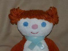 Colargol Old Toys, Cartoon Characters, Plush, Teddy Bear, Blog, Old Fashioned Toys, Teddy Bears, Blogging, Sweatshirts