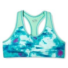 C9 Champion Girls' Activewear Camisole