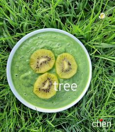 Drie-eenheid body, mind en soul. Stevig geworteld, vlakbij de madeLIEFDE 💚 Cantaloupe, Body, Fruit