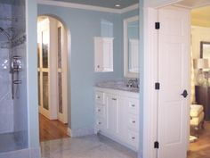 awesome and best interior house paints
