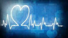 Prentresultaat vir digital health Health Care, Health Fitness, Neon Signs, Digital, Fitness, Health And Fitness, Gymnastics