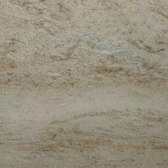 Kashmir Cream Granite
