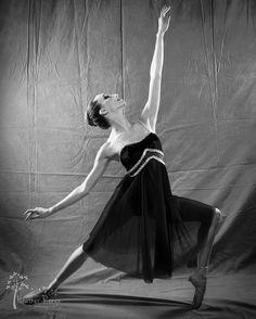 #heatherreneephotography #meetup #ballet #ballerina