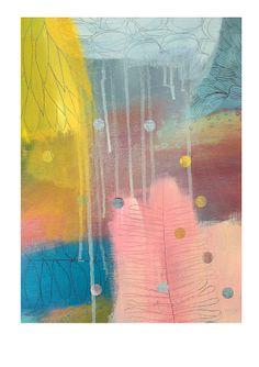 Summer Harvest 2 by Tiel Seivl-Keevers