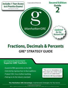 Manhattan gre books pdf free download