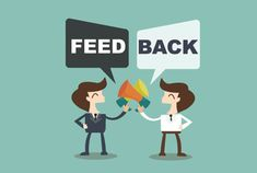 Want to get quick feedback for your articles in WordPress? Learn how to add a quick feedback prompt in your WordPress articles.