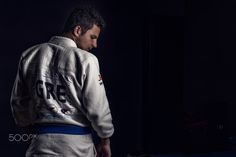 Back to Black - Jiu Jitsu athlete Thanos Diamantopoulos, proud member of Greek National Team competing in Fight System -73 Aspirants, captured in Athens/Greece.  You can visit the Jiu Jitsu club here: https://www.facebook.com/Titans-Ju-Jitsu-Club-149668651769601/?pnref=story