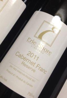 Our new Cabernet Reserve Wines, Bottle, Flask, Jars