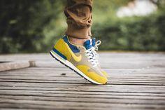 Nike Air Epic QS | 120,-€