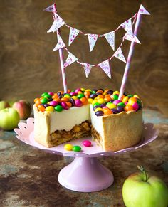 apple-pie-kakku-kuva.jpg 600×742 pikseliä