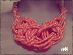 collar marinero